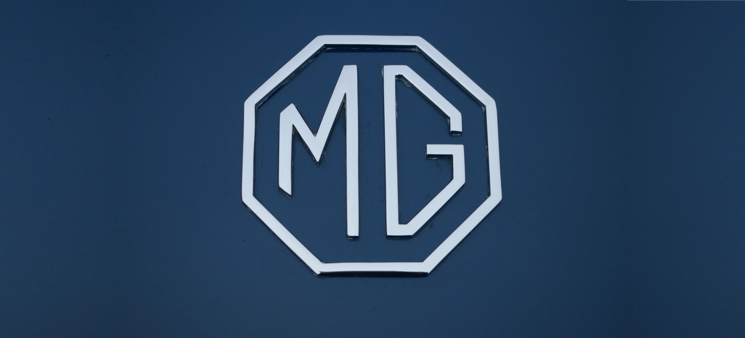 MG_2.jpg