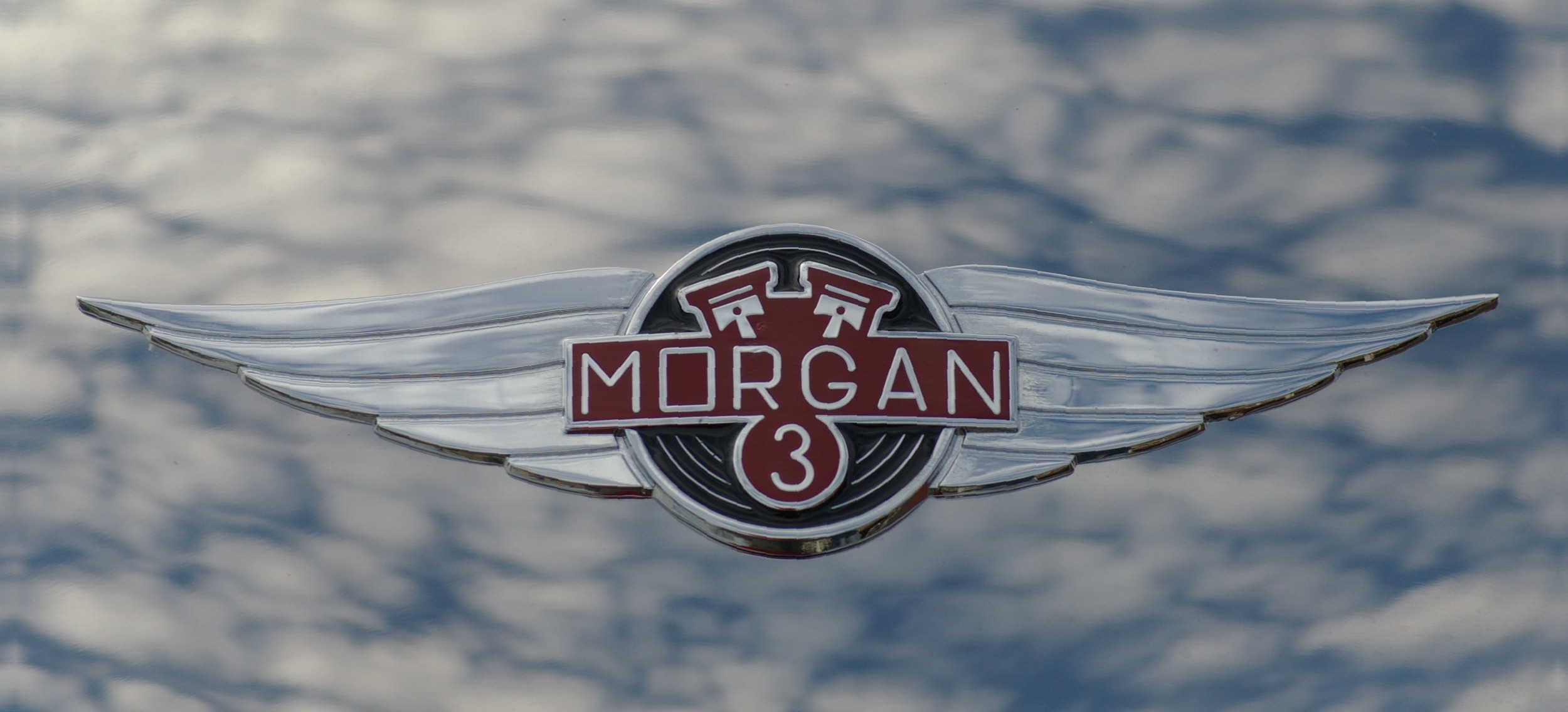 Morggan_1.jpg