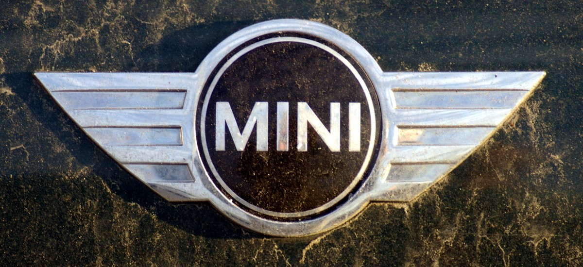 Mini_1.jpg