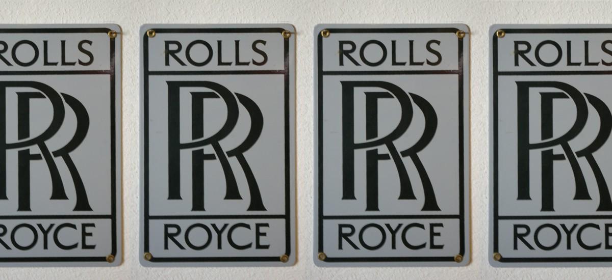 Rolls_3.jpg