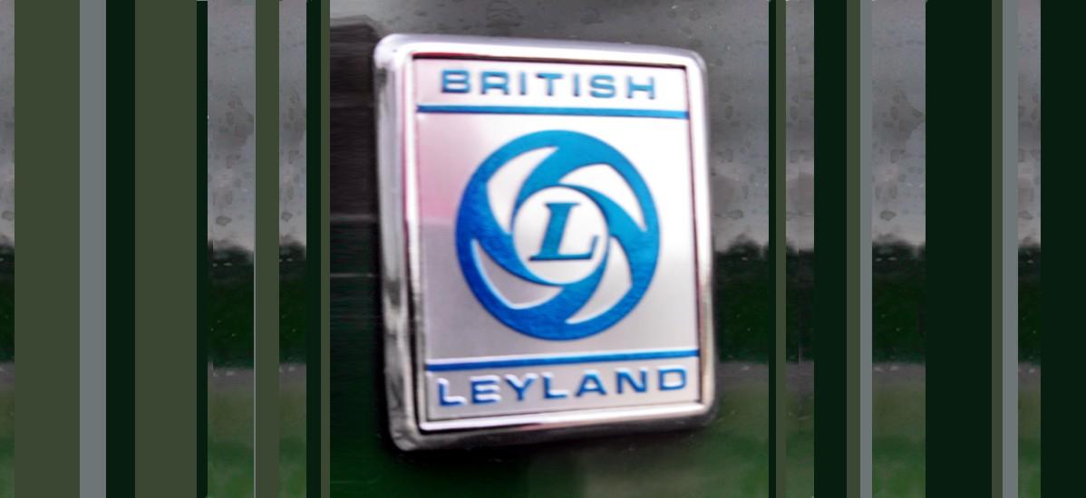 BL_Logo_1.jpg