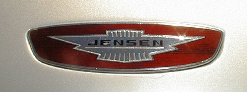 Jenson logo.jpg