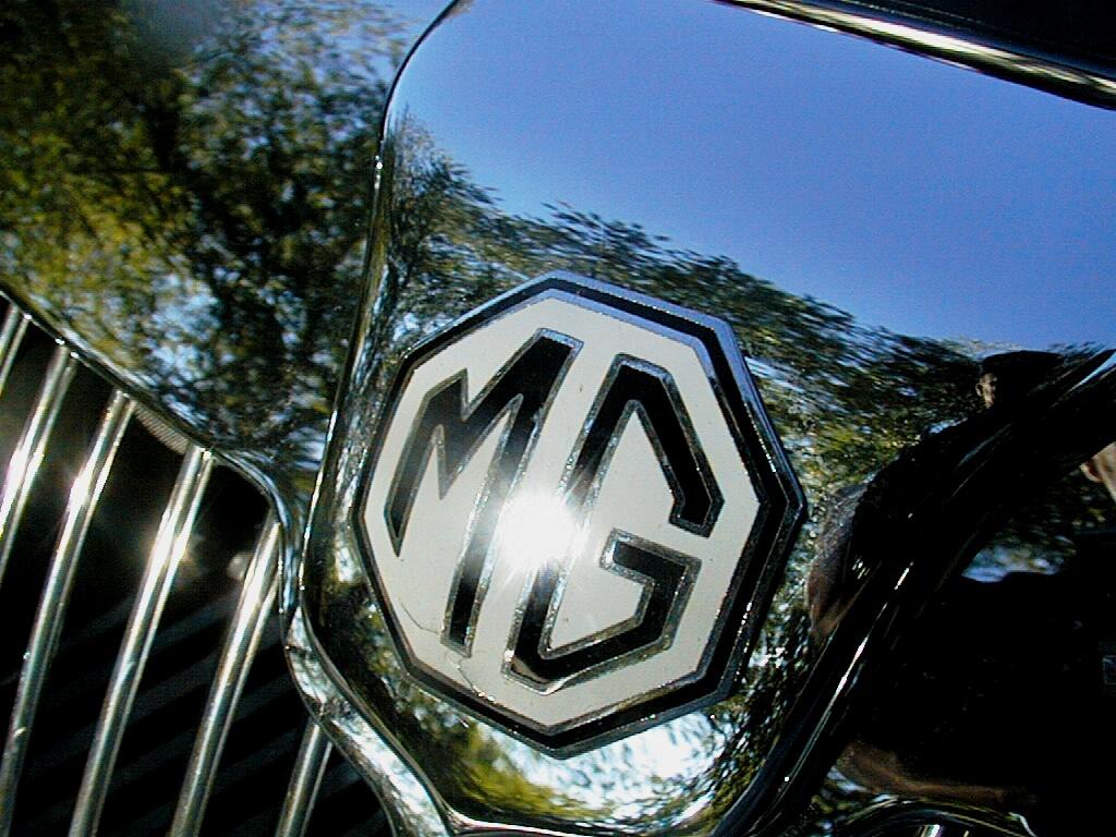 MGA Grill Logo.jpg