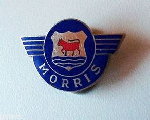 Morris-Motor-Company-Logo Small.jpg