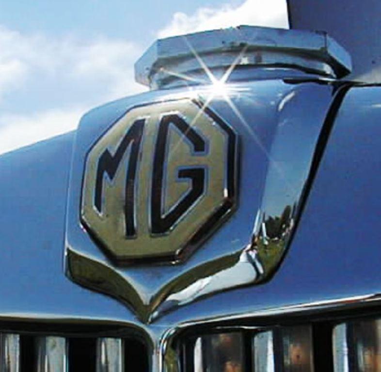 MGTD Hood logo.jpg