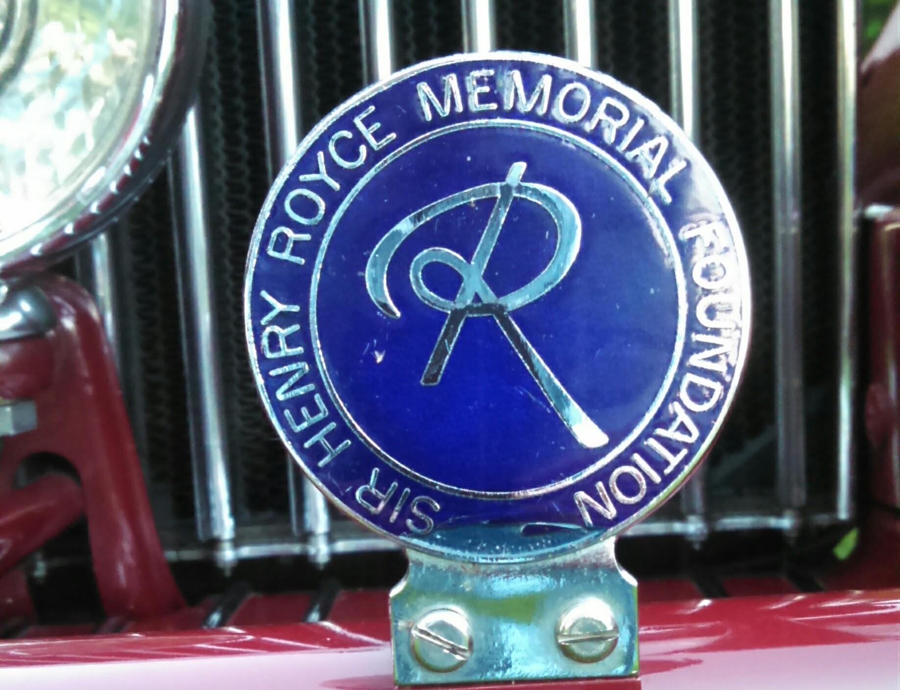 Sir Henry Memorial.jpg