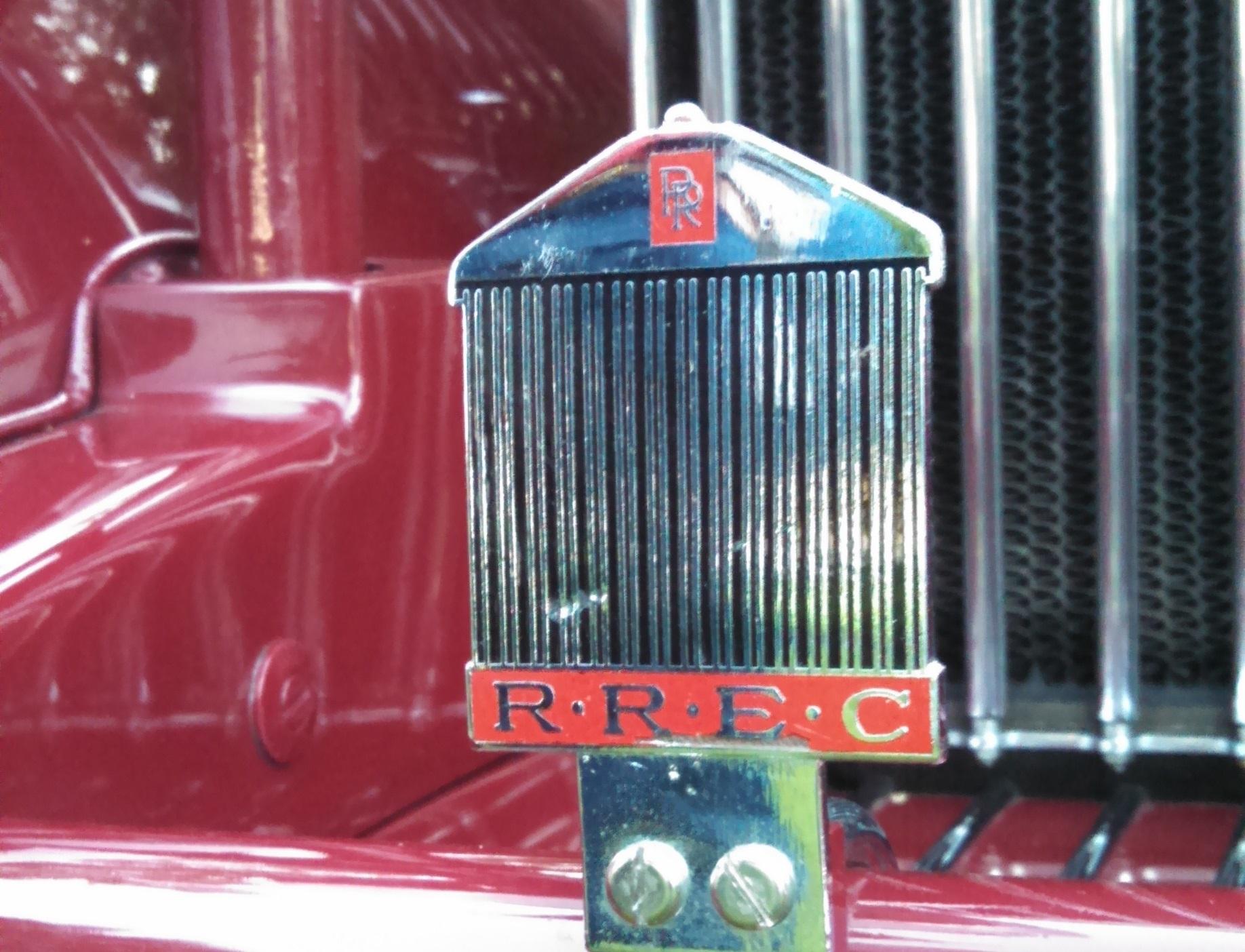 RREC Logo.jpg