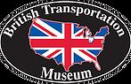 Brit Transportation Museum Logo.png