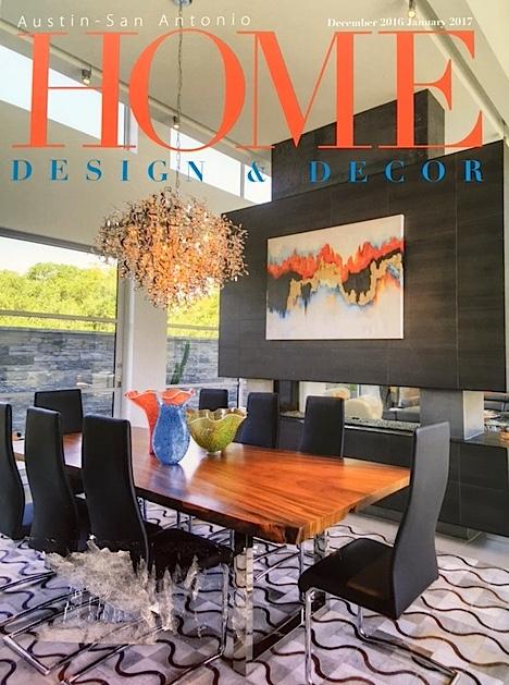 Home Design and Decor 2016-2017