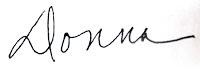 Signature sml.jpg