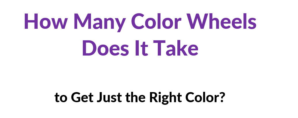 Title Color Confidence.jpg