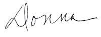 Donna Signature 200x73.jpg
