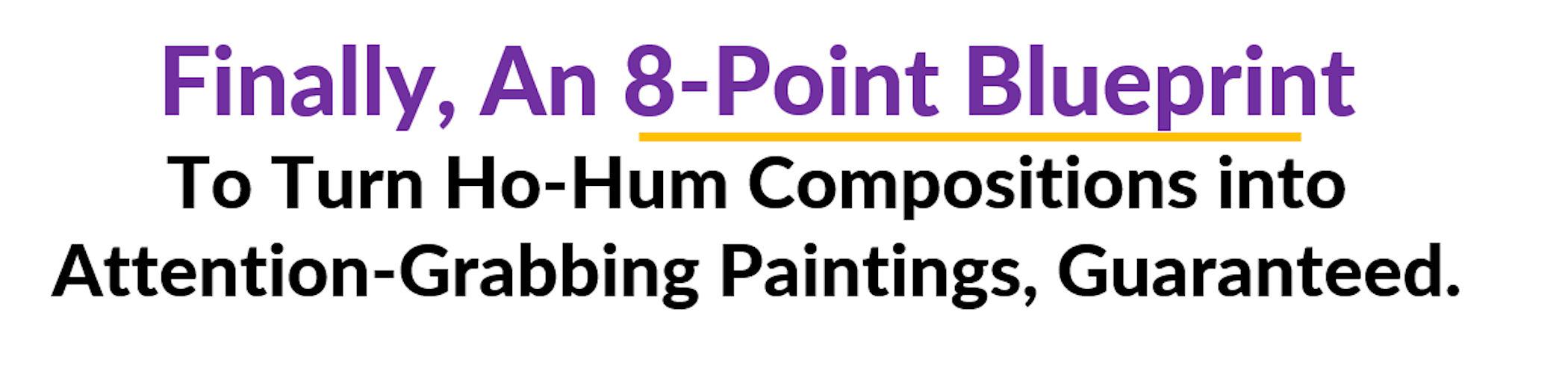 HEADLINE - Composition (2).jpg