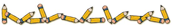 Pencil Border.png