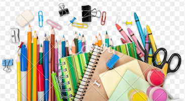 school-supplies-on-white-background-thank-you-notes-for-teachers.png