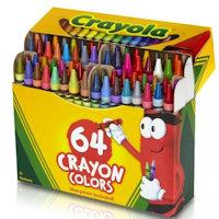 Crayola crayons.jpg