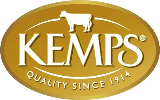 Kemps_Gold_logo_x_Large_1.JPG
