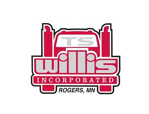 TS Willis Logo png.png