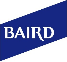 Robert W Baird  Co Incorporated.png