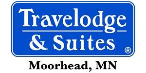 Travelodge_Logo.jpg