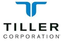 Tiller-Corp-e1520533985386.jpg