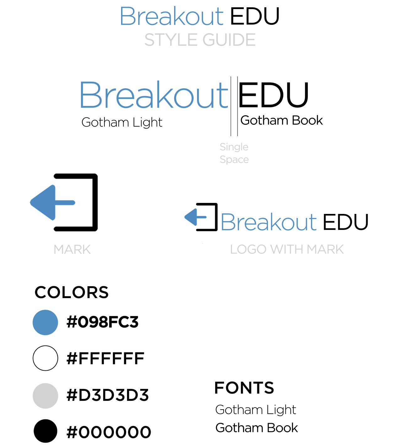 Breakout EDU Style Guide  (1).png