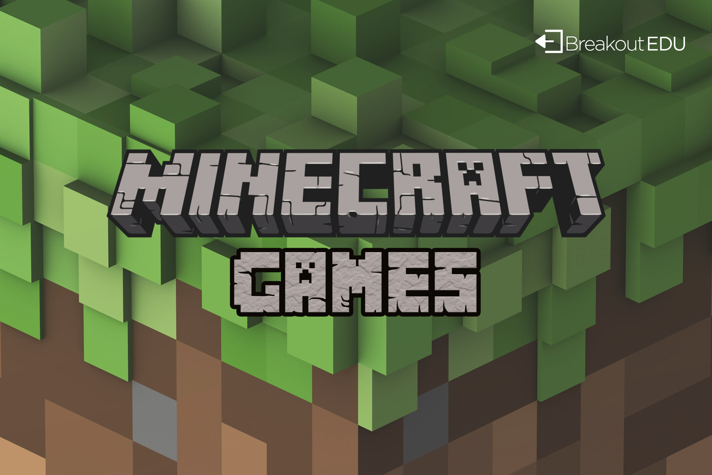 minecraftgames.png