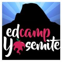 EdCamp_2x2_sticker_A.jpg