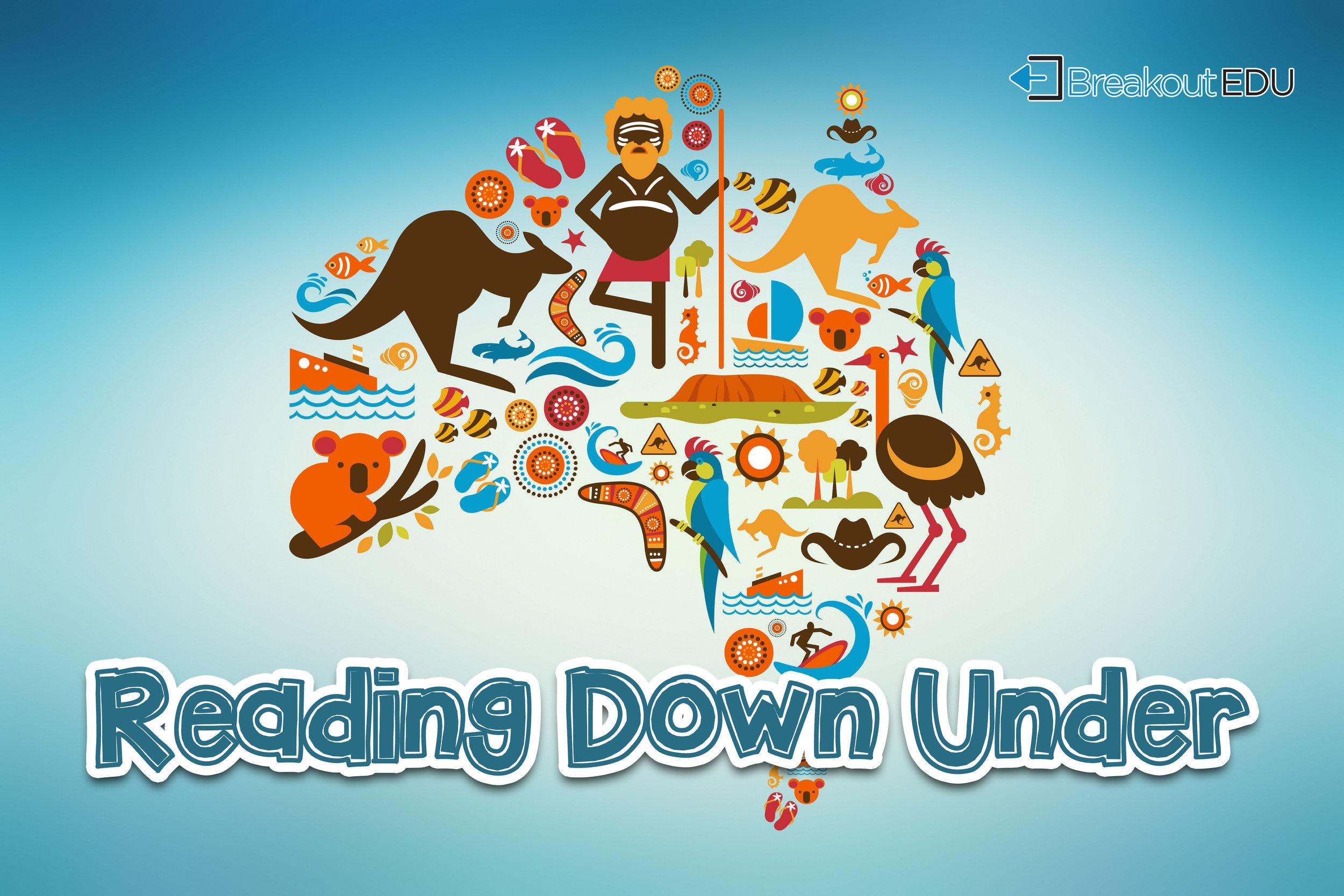 readingdownunder (1).jpg