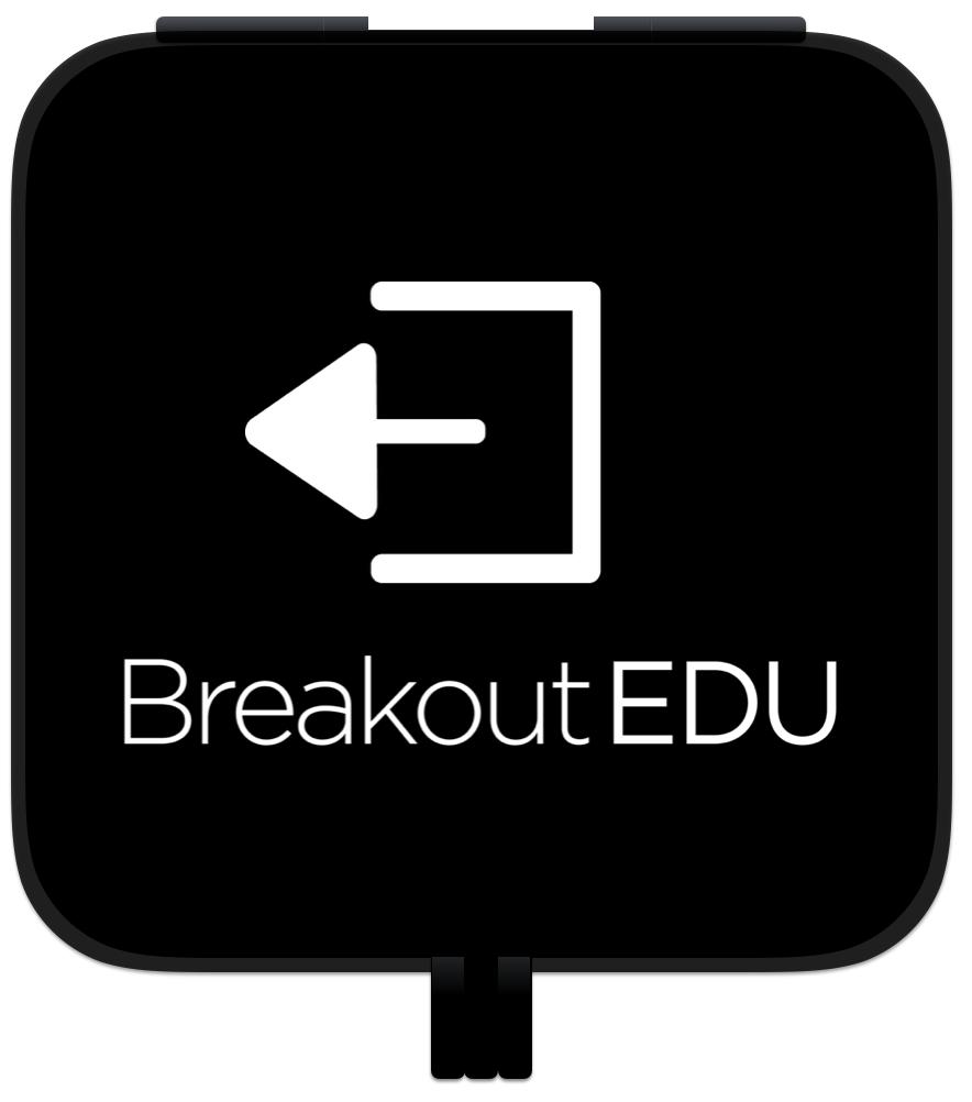 Large Breakout EDU Kit.png