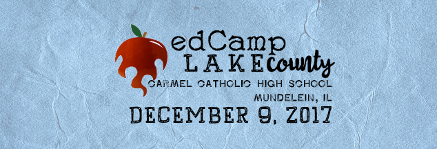 edcampLC2017 (1).png