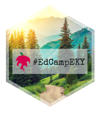 EdcampEKY Logo.png