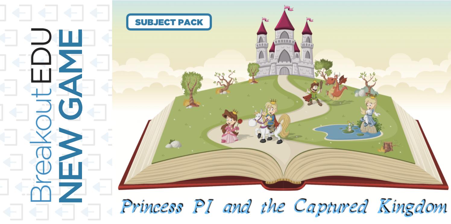 Princess Pi.png