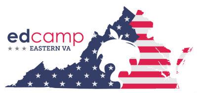 1617 Eastern VA EdCamp Logo-no phrase.jpg
