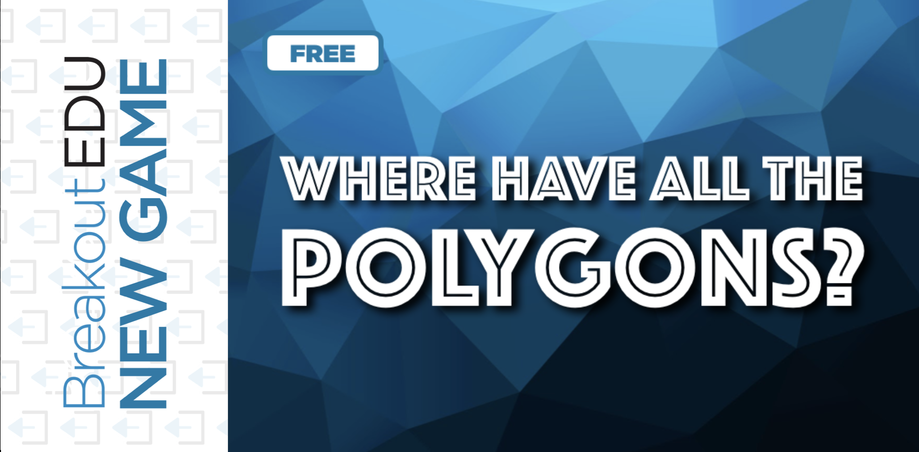 where-have-all-the-polygons.png
