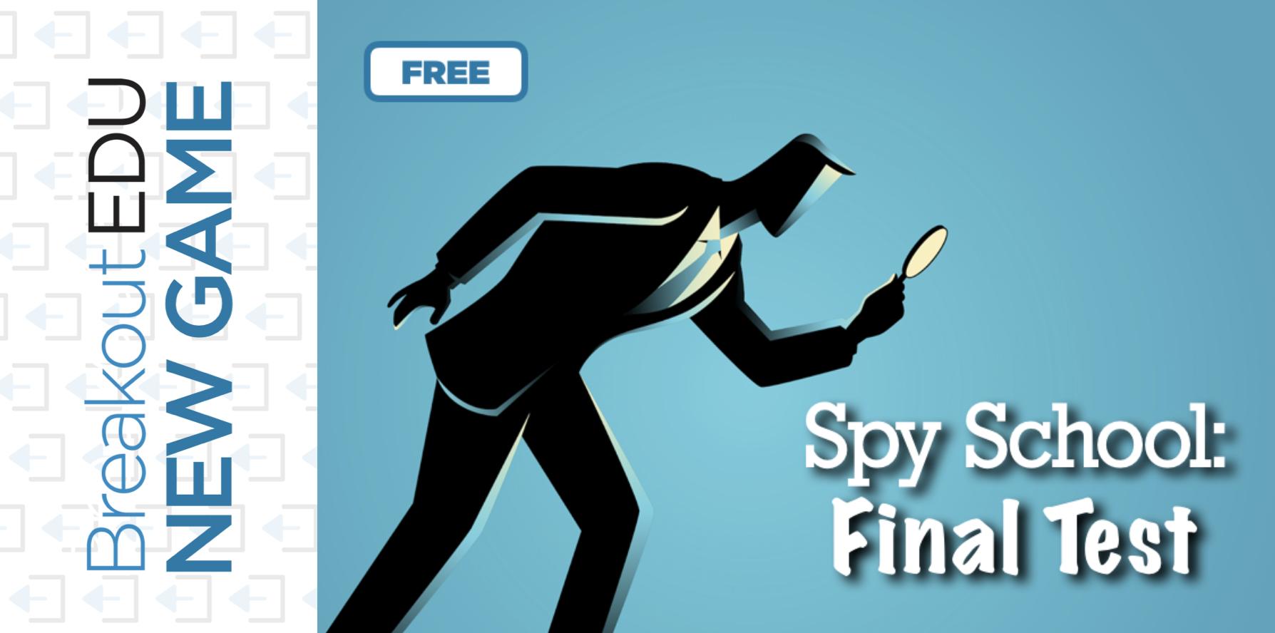 spy-school-final-test.png