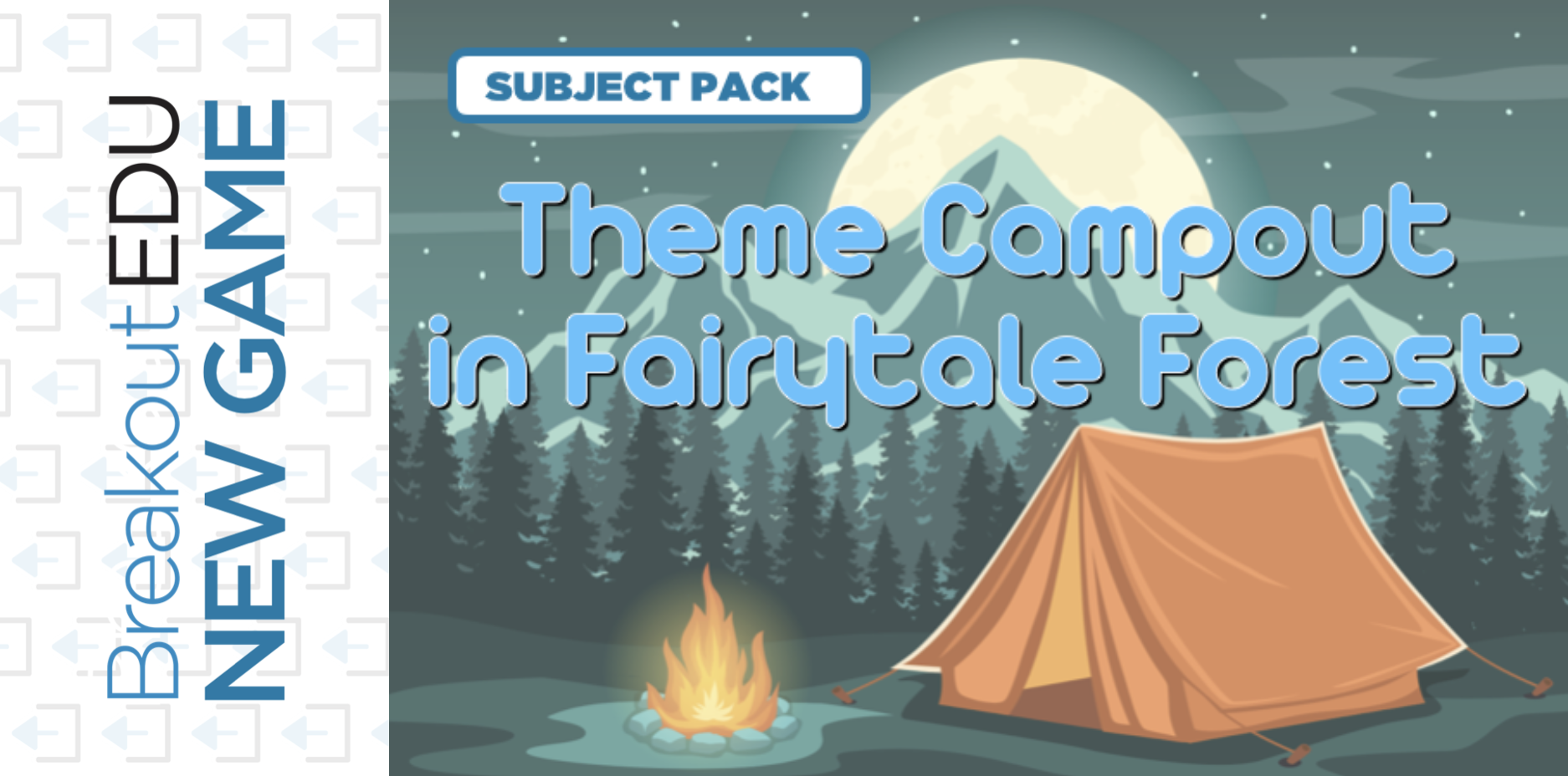 theme-campout-fairytale-forest.png