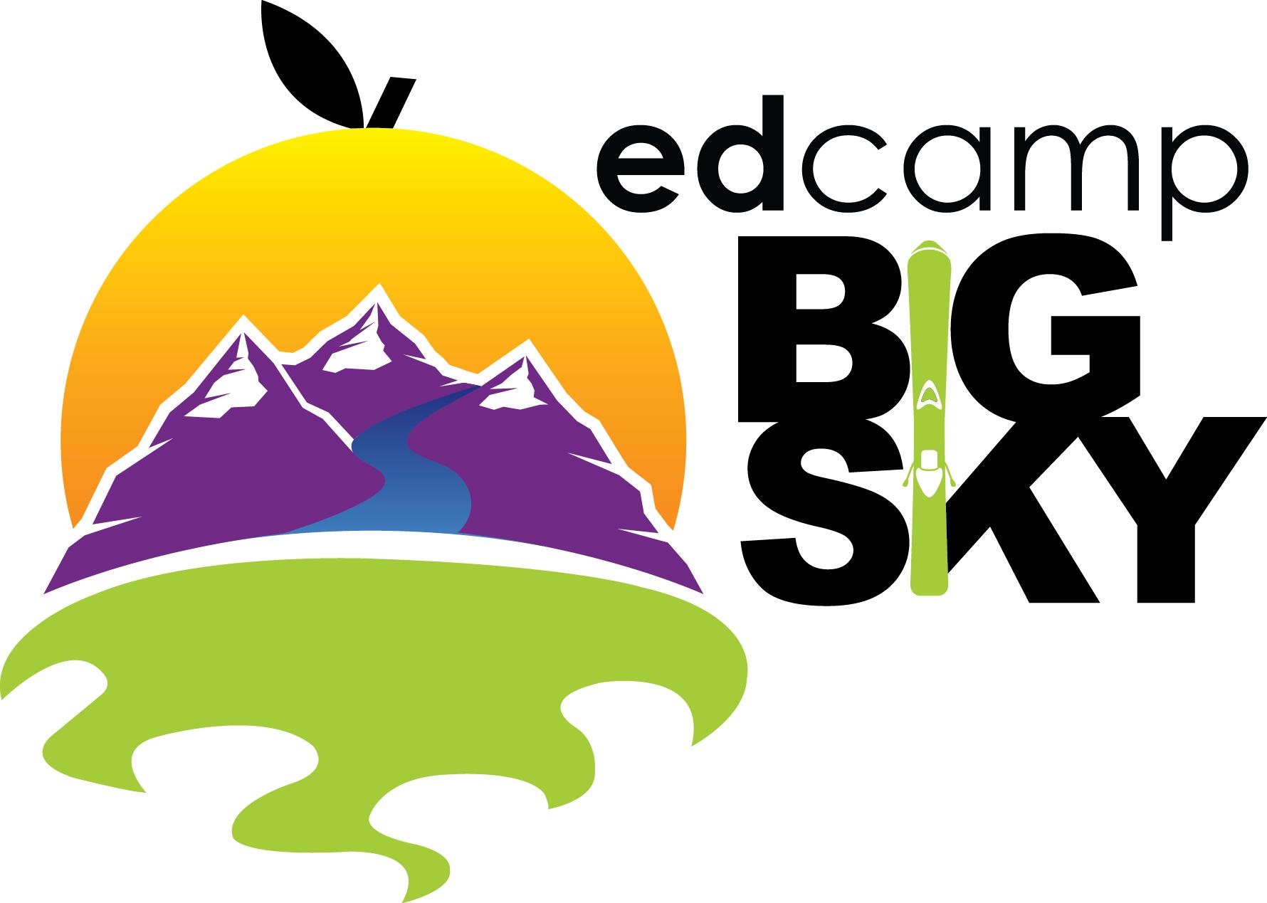 EdCamp-bigsky-HighRes.jpg