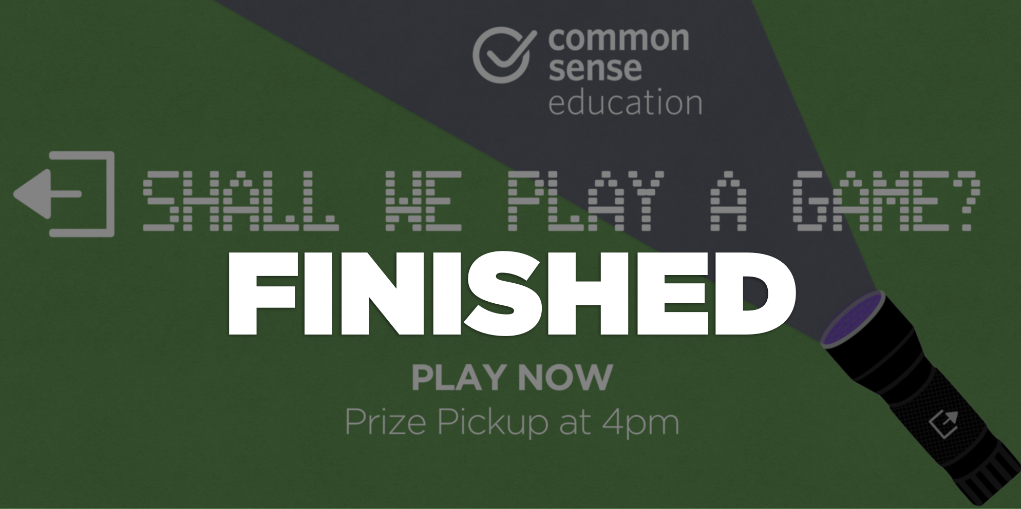 PLAY NOW - GAME 3 (1).png