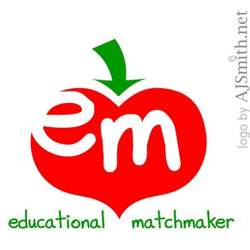EduMatch.png