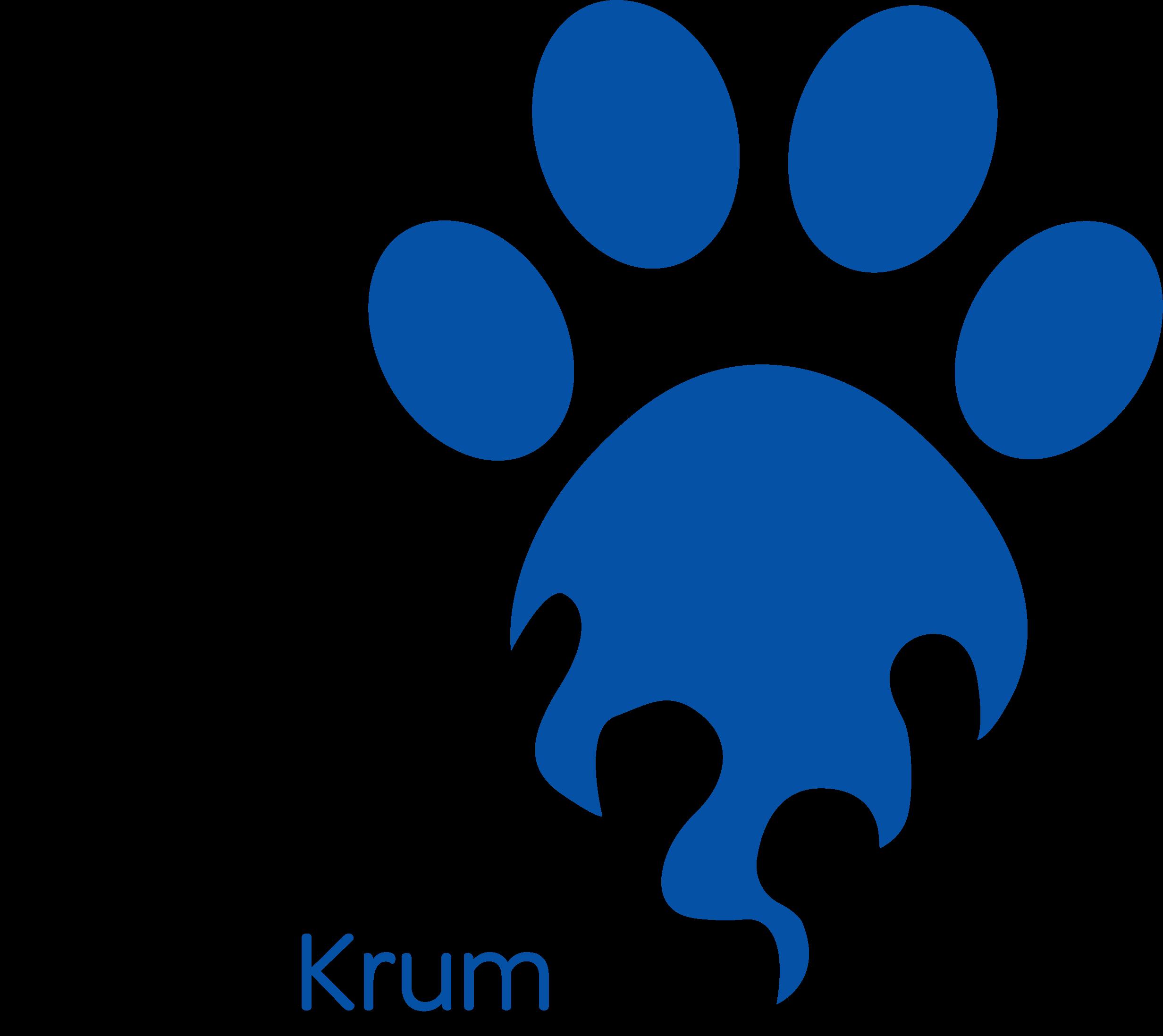 Edcamp Logo 2.png