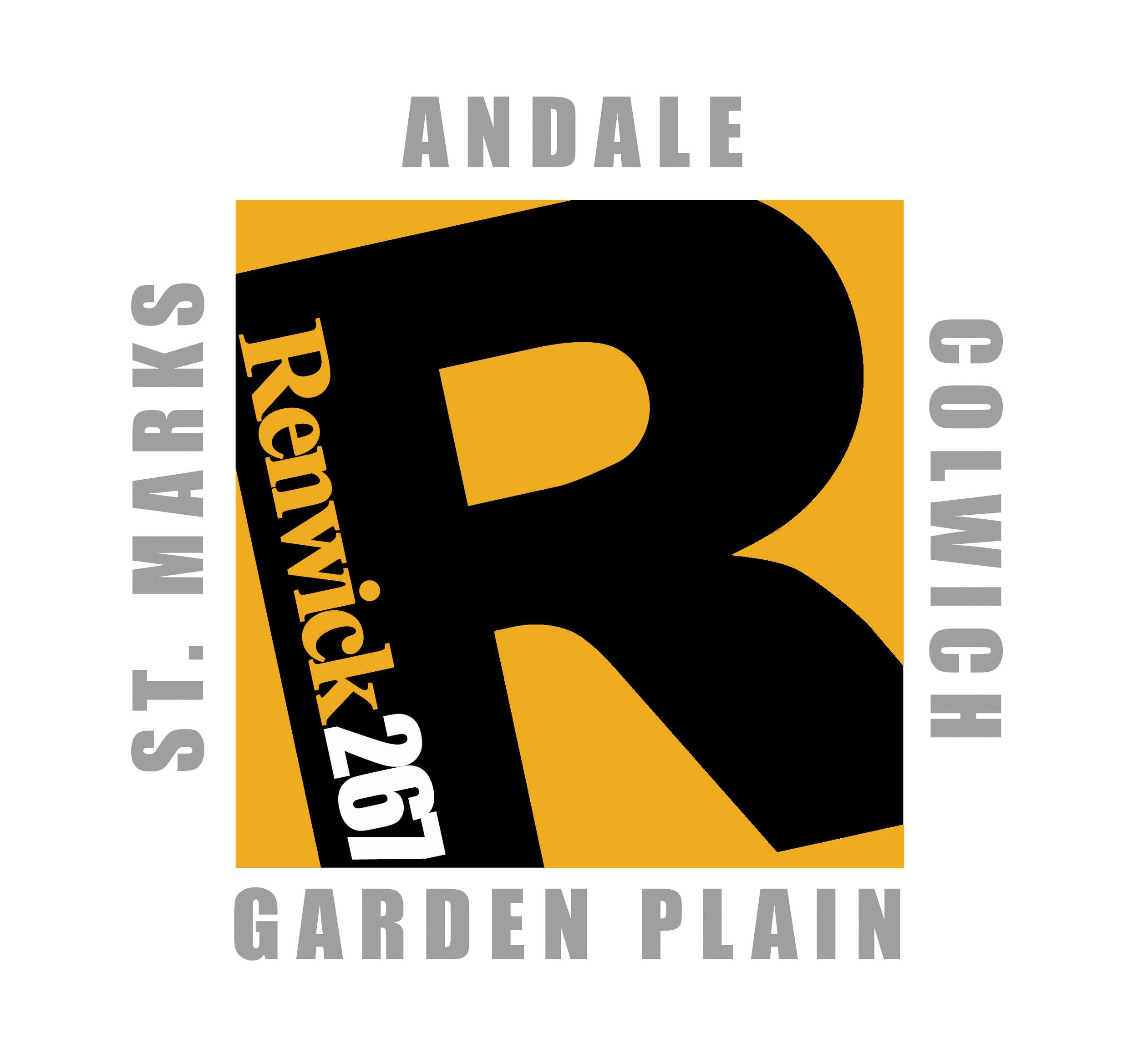 Renwick Logo.jpg