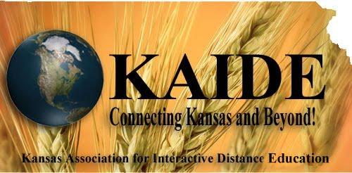 KAIDE logo.jpg