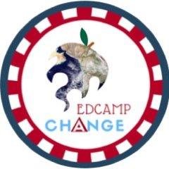 EdCampChange.jpg
