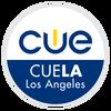 cue-la-web-rgb-rd-badge-4.png
