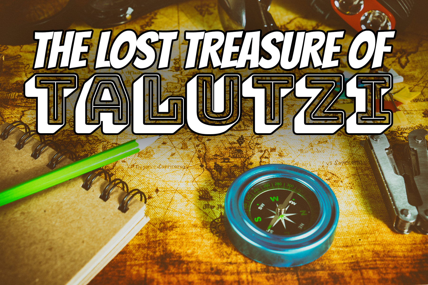 lost treasure.png