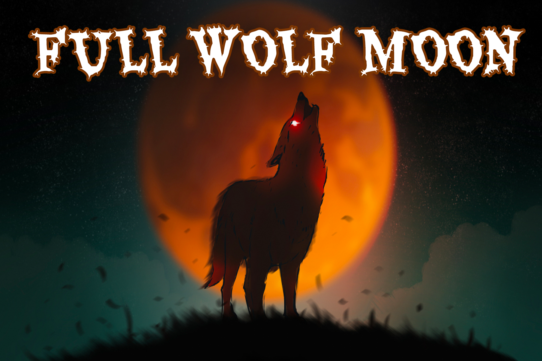 FULLWOLF.png