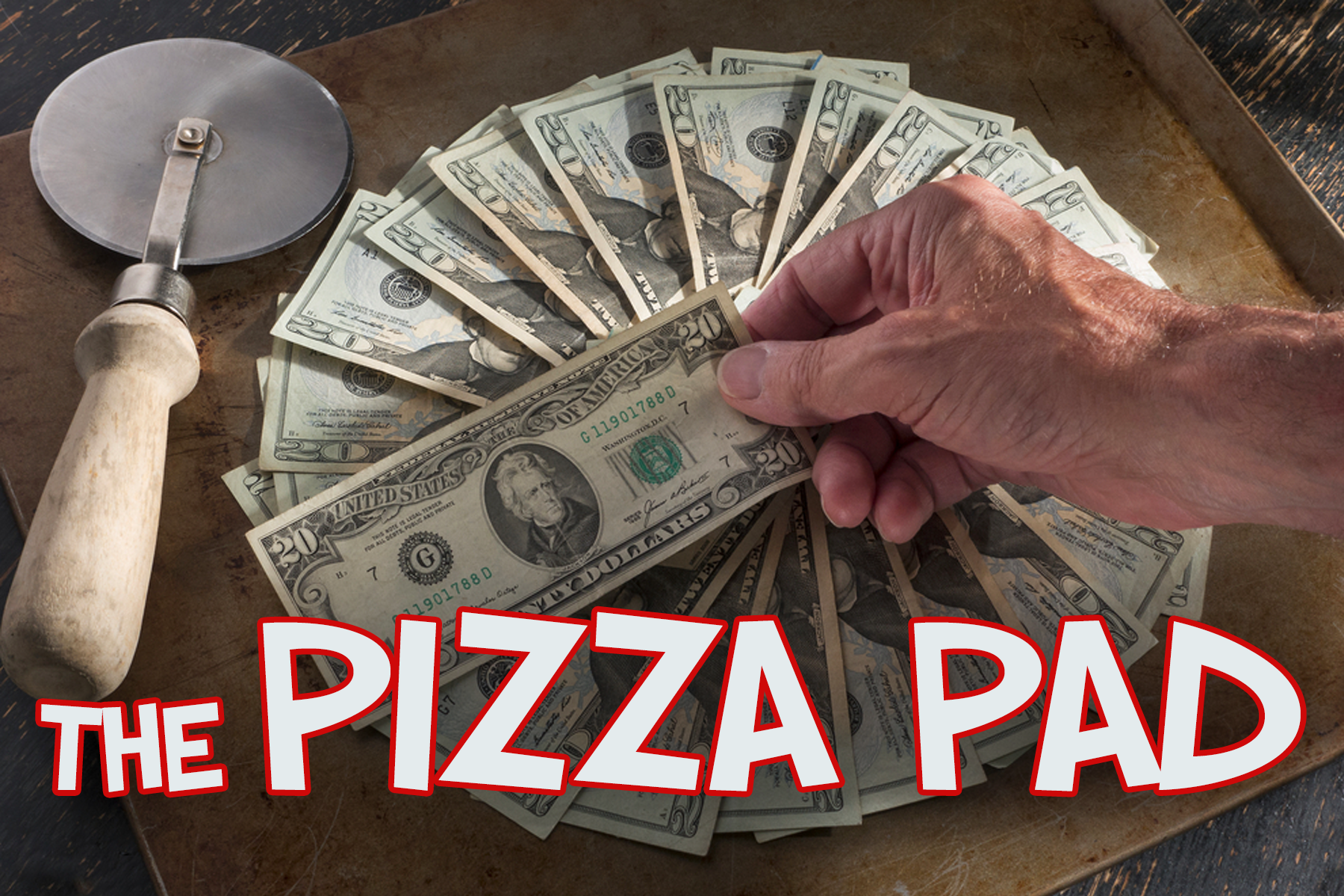 pizzapad.png