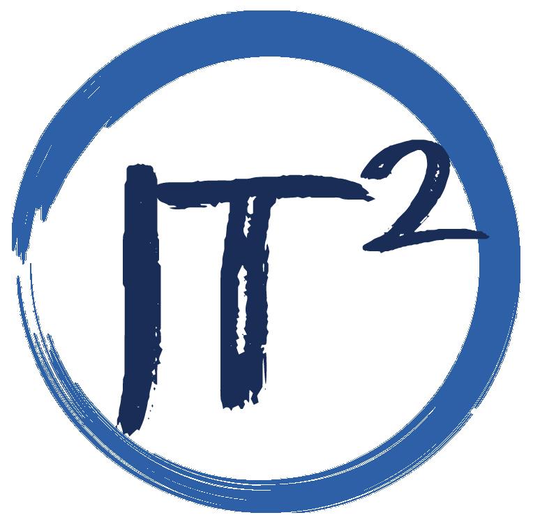 it2.jpg