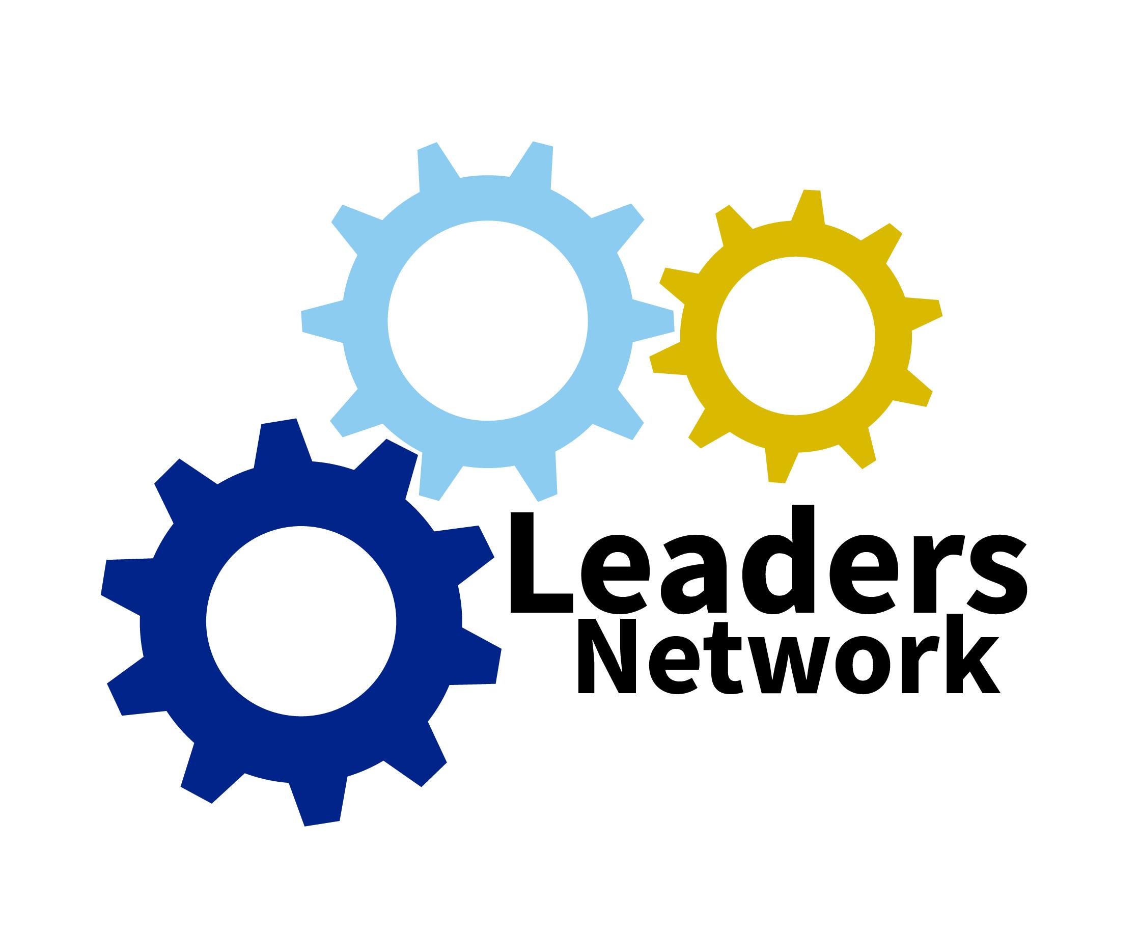 21st Century Learning - Leaders Network-01.jpg